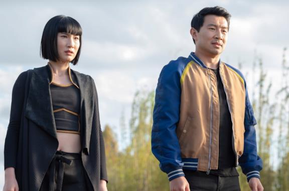 Le scene extra di Shang-Chi e la leggenda dei dieci anelli: cosa succede e come cambiano il MCU