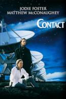 Poster Contact