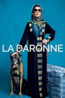 Poster La Padrina - Parigi ha una nuova regina