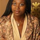 Thandiwe Mesele