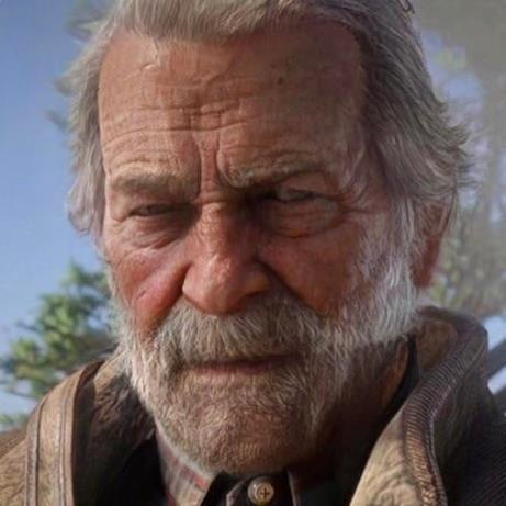 Red Dead Redemption 2 è disponibile da tempo su PS4 e Xbox One