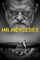 Poster Mr. Mercedes