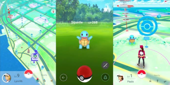 Pokémon GO, uscita tra polemiche e rumor