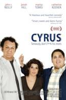 Poster Cyrus