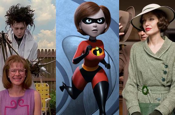 Le migliori mamme dei film: 10 donne indimenticabili