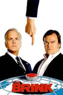 Poster The Brink