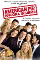 Poster American Pie - Ancora insieme
