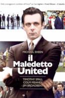 Poster Il maledetto United