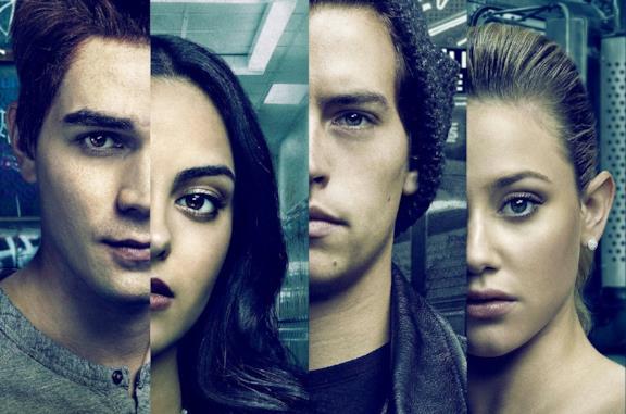 Riverdale: cosa sappiamo sulla sesta stagione e prime anticipazioni dal set