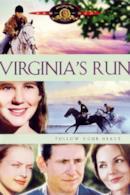 Poster La corsa di Virginia