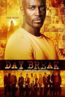 Poster Day Break