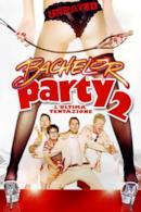 Poster Bachelor Party 2 - L'ultima tentazione