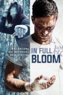 Poster In Full Bloom - I fiori della rabbia