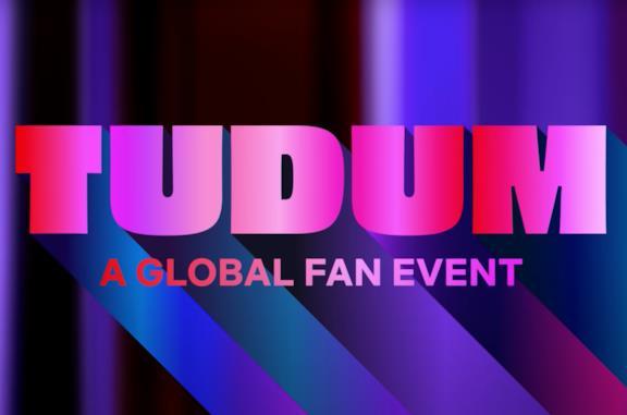 TUDUM: il programma del nuovo evento Netflix dedicato ai fan (e dove vederlo)