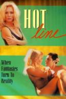 Poster Hot Line