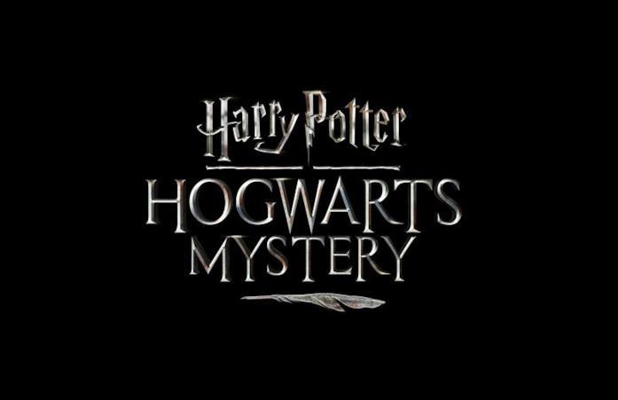 Harry Potter: Hogwarts Mystery uscirà nel 2018 su AppStore e Google Play