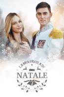 Poster La mia favola di Natale