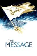 Poster Il messaggio
