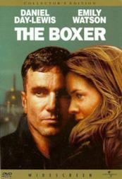 Boxer (1997) [Edizione: Stati Uniti]