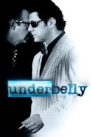 Poster Underbelly
