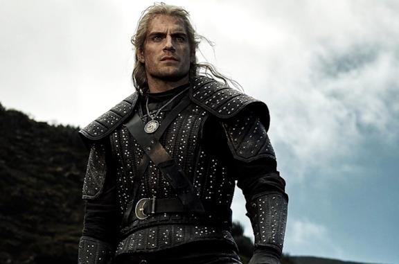 The Witcher, riprese terminate: manca sempre meno all'uscita della stagione 2
