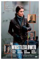 Poster The whistleblower