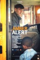Poster Amber Alert - Allarme Minori Scomparsi