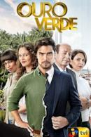Poster Ouro Verde