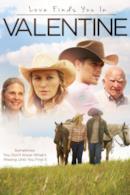 Poster Innamorarsi a Valentine