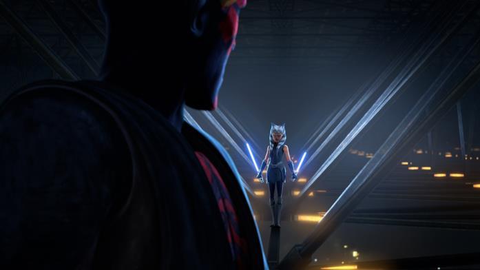 Immagine di The Clone Wars 3