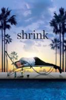Poster Shrink