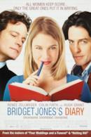 Poster Il Diario Di Bridget Jones