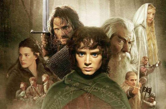 Il signore degli anelli torna al cinema: dove e quando rivedere la trilogia dell'Anello in sala
