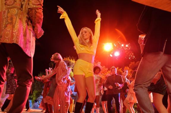 Quentin Tarantino conquista Sky: i film da non perdere dall'1 al 10 maggio