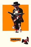 Poster Bandolero!