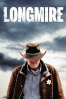 Poster Longmire