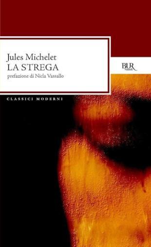 Il saggio di Jules Michelet