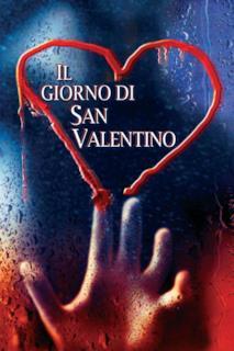 Poster Il giorno di San Valentino