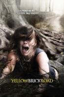 Poster YellowBrickRoad