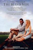 Poster The Blind Side