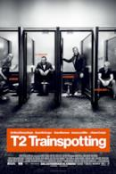 Poster T2 Trainspotting