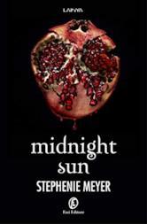 Midnight sun (ediz. italiana)