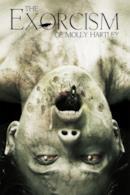 Poster L'esorcismo di Molly Hartley