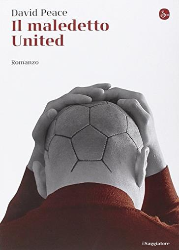 Il maledetto United