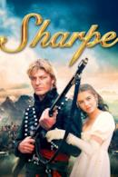 Poster Sharpe