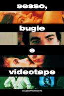 Poster Sesso, bugie e videotape