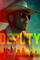 Poster Deputy