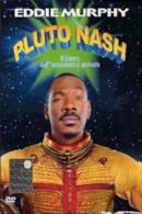 Poster Pluto Nash