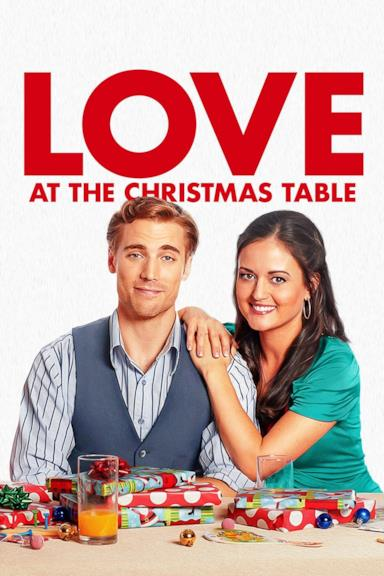 Poster L'amore a Natale