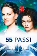 Poster 55 passi